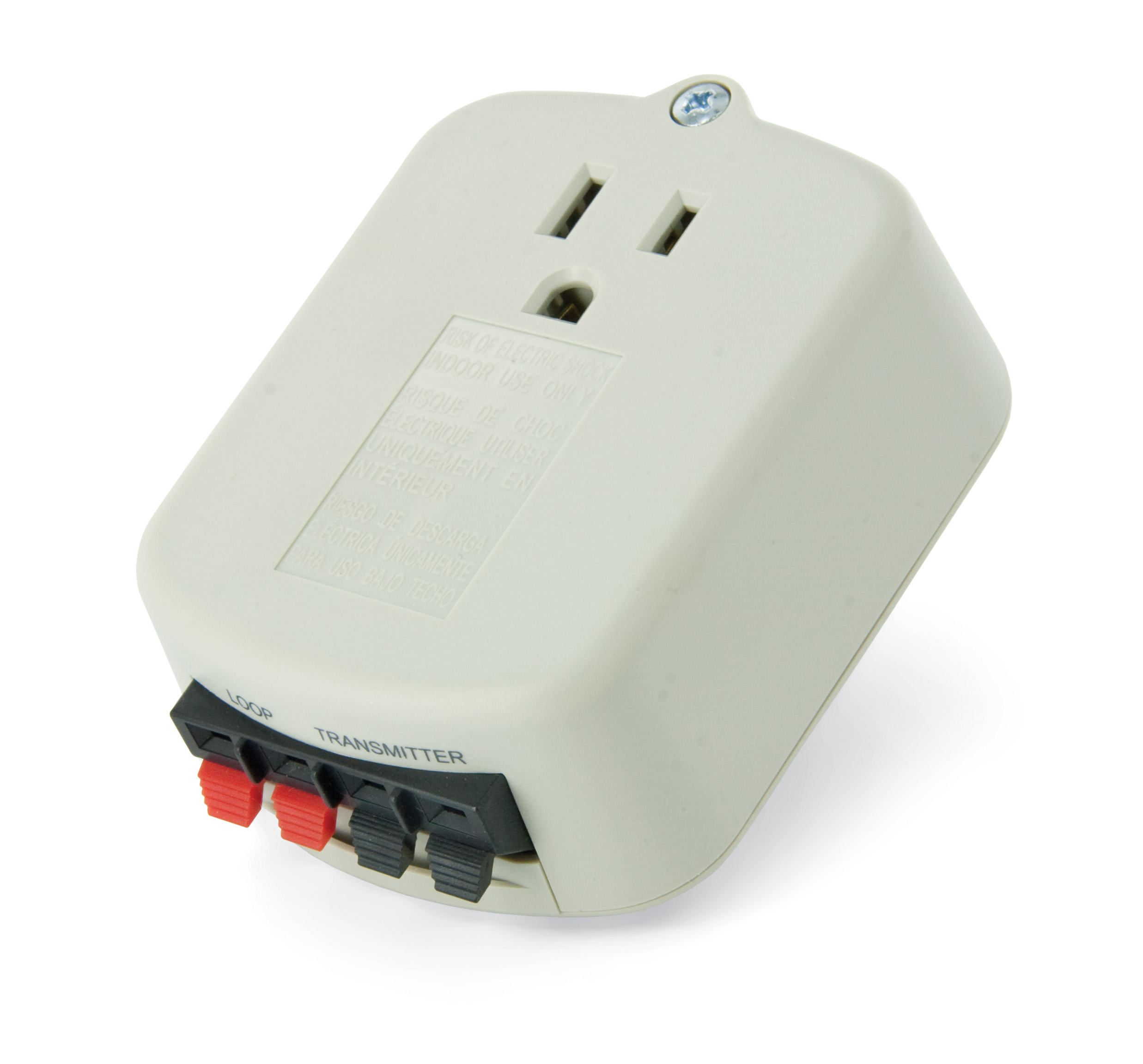 shop for surge protector for pet fence systems by petsafe lp 4100 1