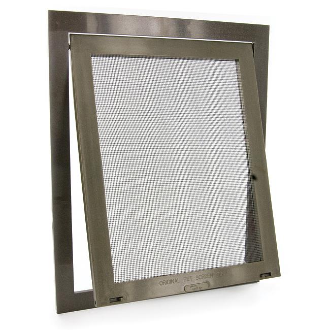 Decorating sliding glass cat door : Pet Patio Door Panels | Sliding Door Dog Door Inserts | PetSafe