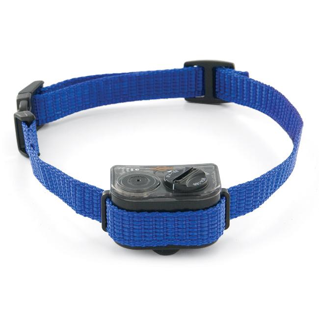 Petsafe Little Dog Bark Control Collar