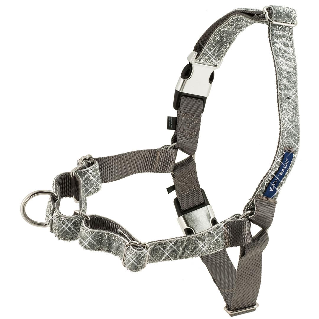 Free Dog Collars