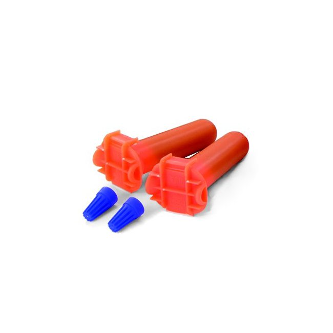 basic in ground fence acirc cent by petsafe pig  wire splice kit