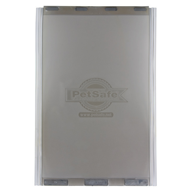 Shop For Classic Replacement Flap By Petsafe Grp Crf