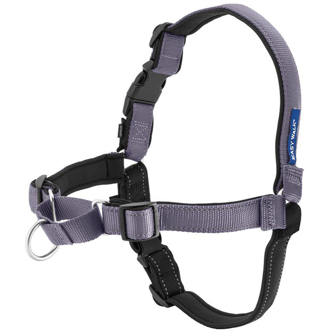 Petsafe Cat Harness Electrical Wiring Diagram Easy Walk U00ae By Grp Ewh Safe