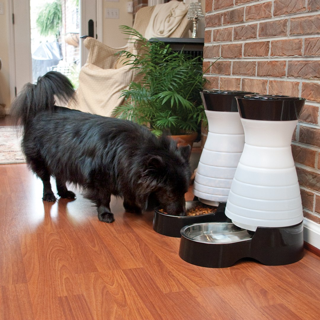 Healthy Pet Water Stations By Petsafe Grp Hpws