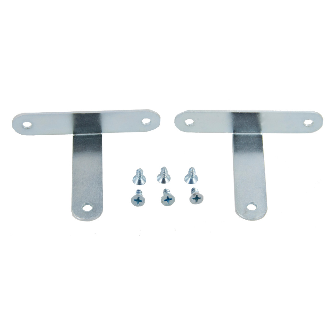 Patio Panel Kit For Recessed Door Frames