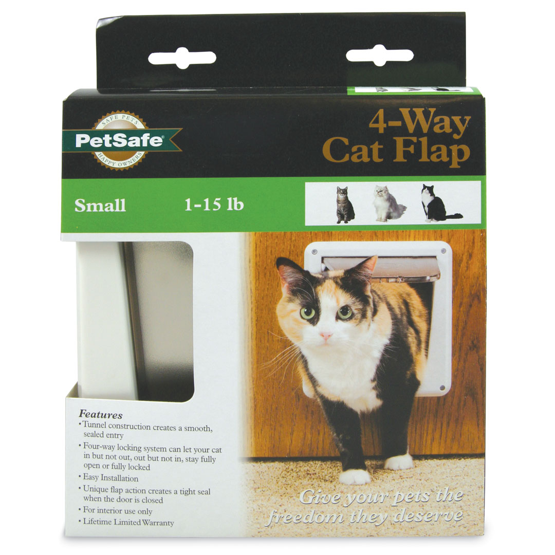 product doors extra frame tunnel cat small shipping orders door free way overstock large over metal pet trixie on xl white with products supplies