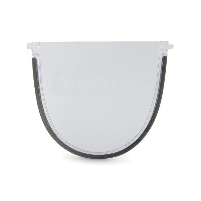 Shop Door Flaps Accessories Products By Petsafe