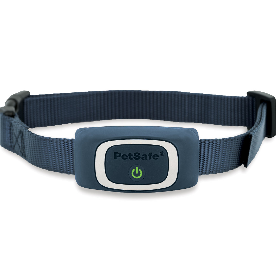 Dog Training Collars With Rechargeable Batteries