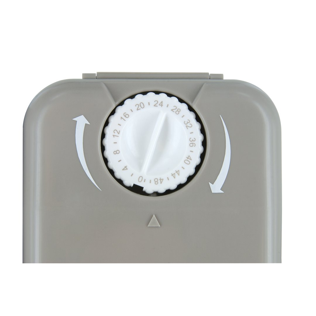 care product meal feeder photo petsafe support gallery x feeders customer of instructions pictures awesome automatic pet