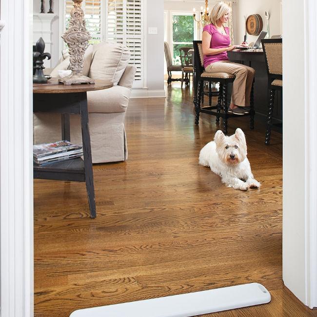 Pawz Away® Threshold Pet Barrier By PetSafe®   PWF00 14406