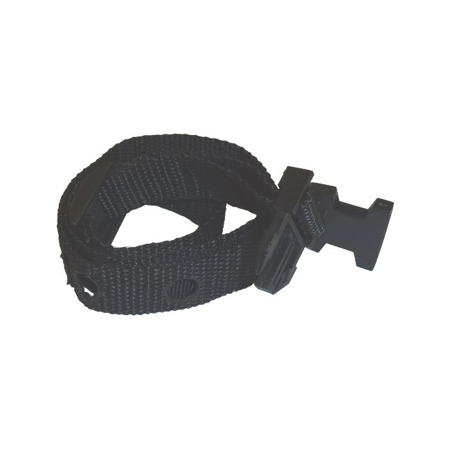 In Ground Fence Replacement Collar Strap By Petsafe Grp