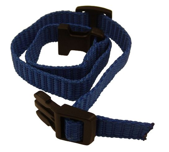 Shop For Elite Little Dog Spray Bark Replacement Collar